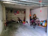 ea_garage_JPG_824338123