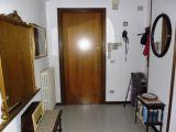 ea_ingresso_JPG_335406518